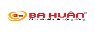ba-huan-web