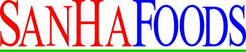 san-ha-logo