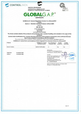 global-gap-certificate-2019